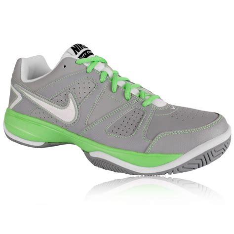 nike city court vii court tennis shoes 29