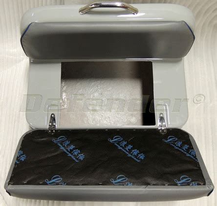 rib boat bench seat defender cushioned bench seat for inflatable boats