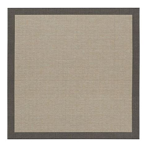 Cb Biscayne 8x8 Outside 199 235 Grape Pinterest 8x8 Outdoor Rug