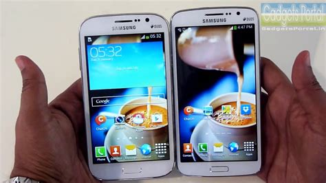 Samsung Galaxy Grand Duos Grand Neo Grand Neo Plus Gliter galaxy grand neo unboxing on review ft grand 2