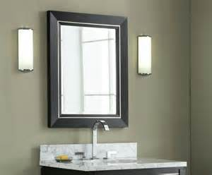 cool bathroom mirrors 40 cool models of the designer bathroom mirror room decorating ideas home decorating ideas
