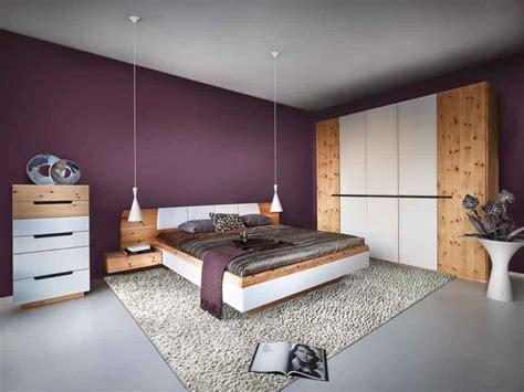 schlafzimmer massivholz modern schlafzimmer massivholz m 246 bel zum wohlf 252 hlen