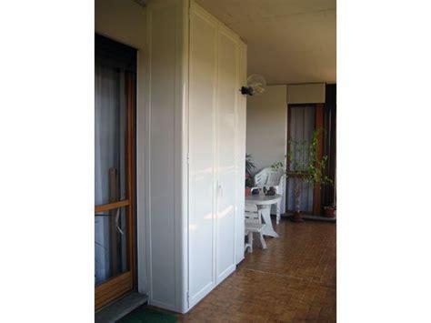 armadi da esterno in metallo armadio per esterno in metallo