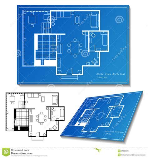 plan set house plan set royalty free stock images image 31556389