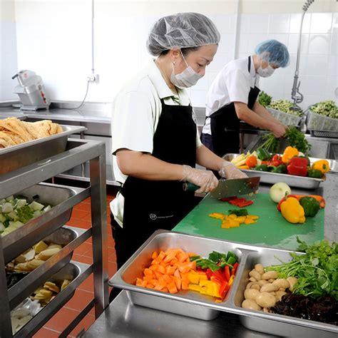 Elsie Kitchen Buffet Menu Our Facilities Catering Promotion Singapore Elsie S Kitchen