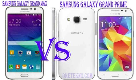 Hp Samsung Galaxy Grand Max harga samsung grand www imgkid the image kid has it