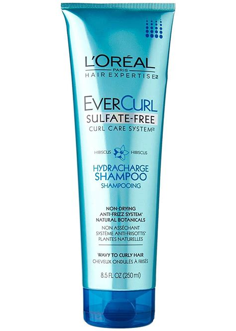 best products for frizzy hair 7 best shoos for frizzy curly hair stylecaster