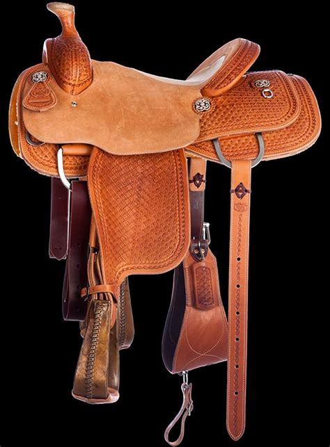 Handmade Saddles - custom saddles nrsworld nrsworld