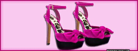 Sepatu High Heels Lincon Br281 5 high heel quotes posters quotesgram