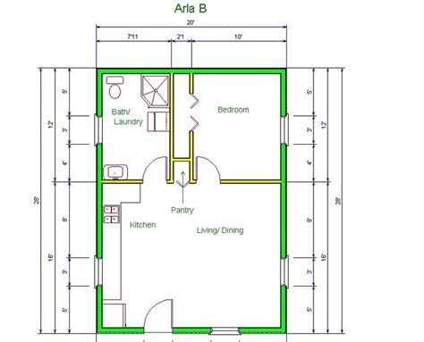 how to get floor plans of a house how to get floor plans of a house dreamhouse floor plans