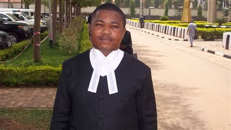 biography of nnamdi kanu biafra just in i can t confirm whether nnamdi kanu is