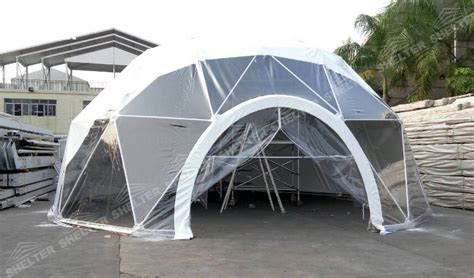 dome tent for sale dia 10m geodesic dome for sale luxury wedding tent