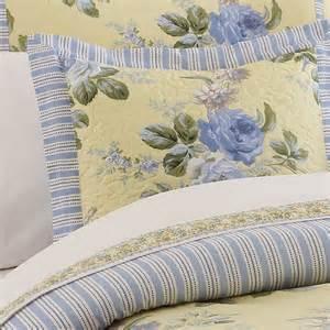 Floral Duvet Cover Set Beddingstyle Laura Ashley Caroline