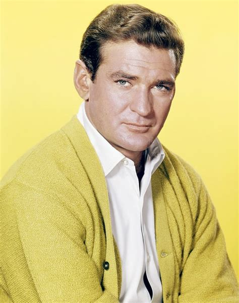 girl actors who died recently in 2015 rod taylor celebrity deaths in 2015 stars we ve lost