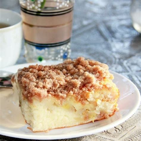 rezepte kuchen ohne zucker kuchen ohne zucker selber backen 4 herrliche rezepte