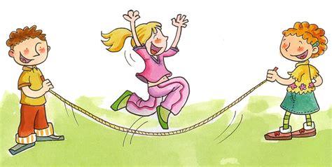 imagenes juegos infantiles tradicionales el chaparral deportivo trabajo de educaci 211 n f 205 sica para