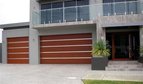 Prestige Overhead Doors Prestige Garage Doors B D Garage Doors And Openers Melbourne