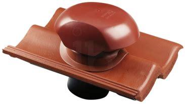 rbb sneldek dakpannen kopen dakpan combirioolontluchting rbb snd antraciet ib nl