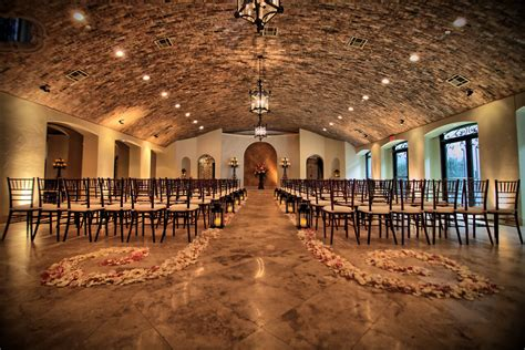 Bell Tower Houston 34th Street | bell tower on 34th street venues weddings in houston