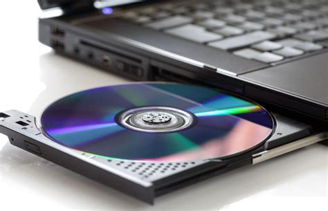 Removable Disk how to recover data from removable media