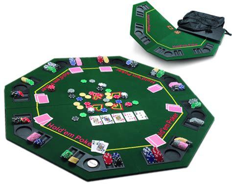 tavoli hold em usati accessori e giochi tavolo hold em de