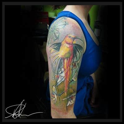tattoo prices evansville shad klos tattooer evansville tattoo revolution ink
