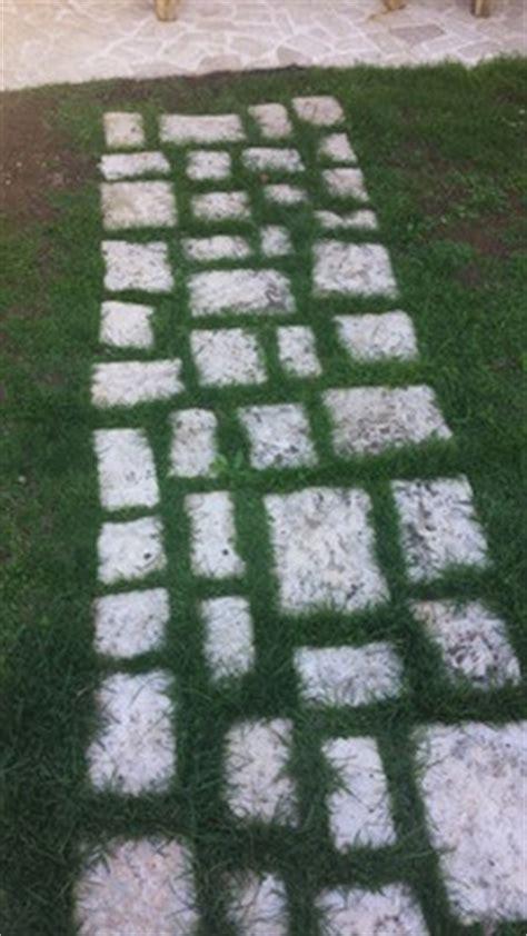 come fare un gazebo come realizzare un gazebo nel giardino i passi principali