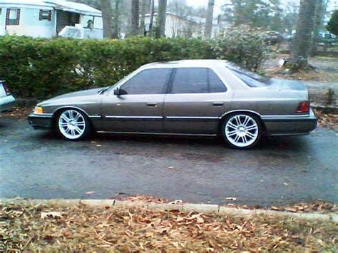 service manual how to check freon 1990 acura legend service manual how to check freon 1990 service manual how to check freon 1990 acura legend acura legend specs 1990 1991 1992 1993