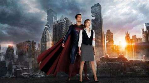 film man up online superman man of steel teaser trailer