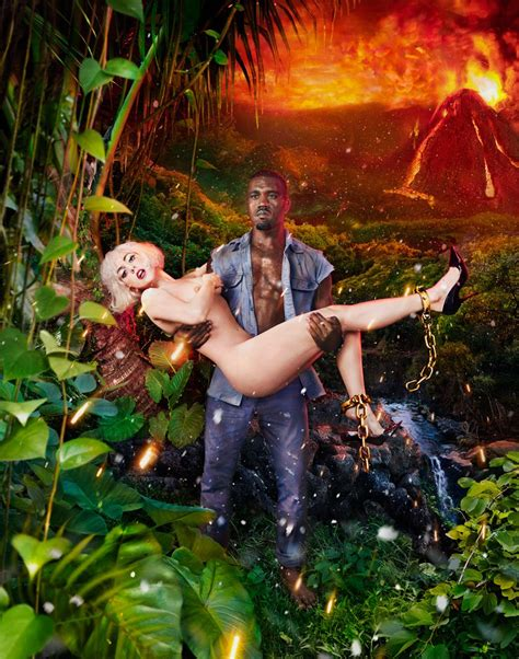 david lachapelle news part ii multilingual edition books david lachapelle traz lost found e news seus novos