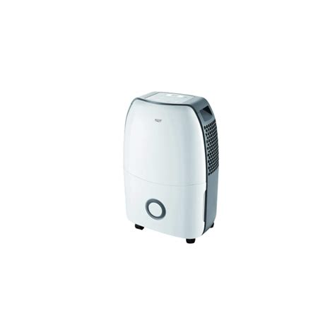 how to house a 2 year ecoair dc18 18l dehumidifier up to 4 5 bed house 2 year warranty buy it direct
