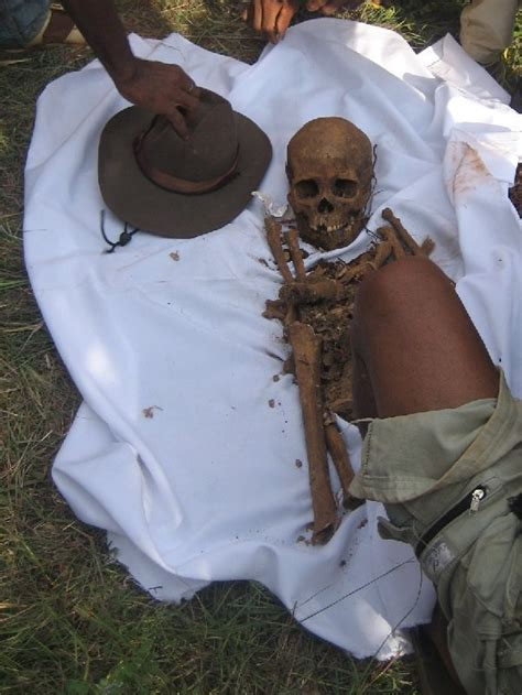 8 Weirdest Burial Rituals by 15 Of The Strangest Funeral Customs From Around The World