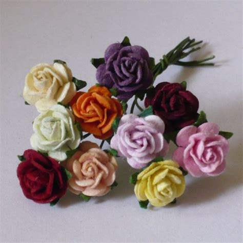 mulberry paper flower tutorial 1000 images about barbie hats on pinterest fabric