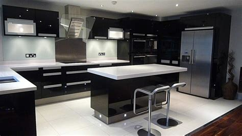 Kitchens Cabinet by Almond Property Services 100 Feedback Electrician