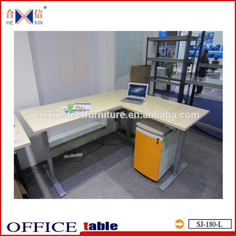 office furniture standing desk adjustable office furniture adjustable height standing desk buy