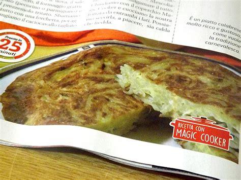 cucina velocissima le mie ricette sulla rivista cucina velocissima il