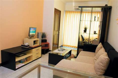 desain interior dapur rumah minimalis type 36 pilihan desain terbaik rumah minimalis type 36 di