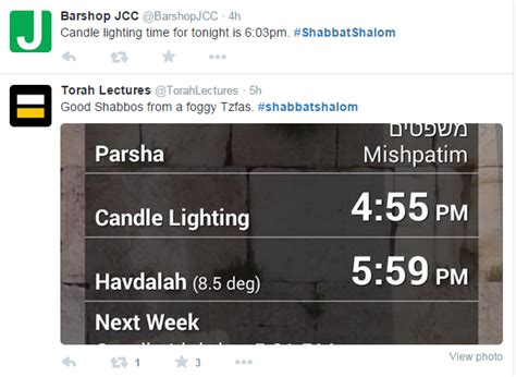 candle lighting times cleveland candle lighting shabbatshalom the blogs the times of