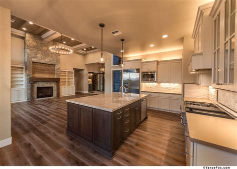 Countertops Reno by Granite Countertops Creations Nv Sparks Reno
