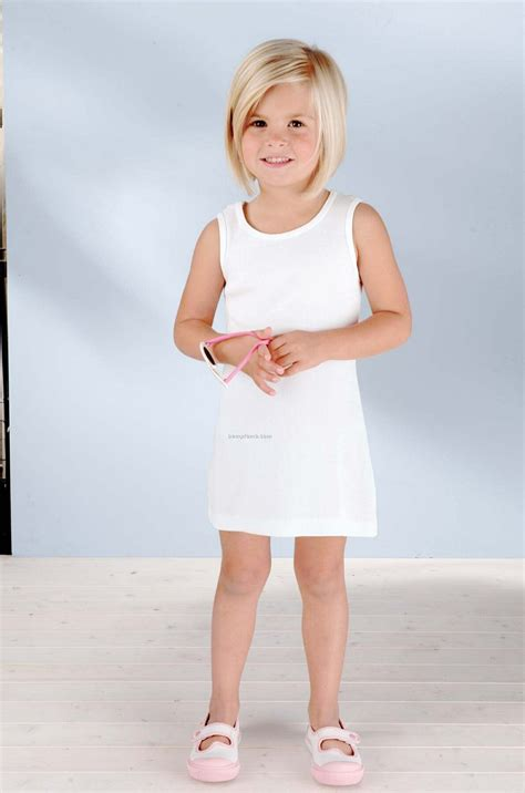 toddler 2x1 rib tank dress china wholesale toddler 2x1 rib