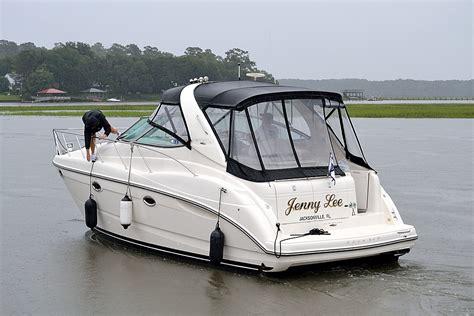 unique boat names unique boat names bing images
