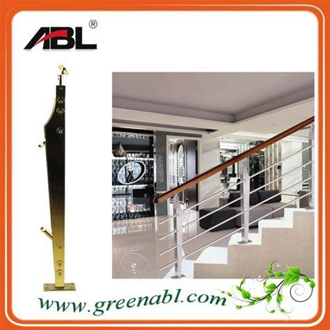 Stainless Steel Handrail Cost stair glass railing prices stainless steel handrail for stairs buy stainless steel handrail