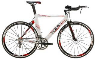 felt bicycles recalls triathlon bicycles due to risk of