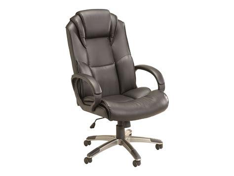 acheter fauteuil de bureau acheter un fauteuil de bureau fp 224 lire page 203 vie pratique discussions forum