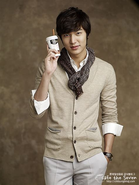 lee min ho kpop rants page 4 102 best cantata coffee lmh images on pinterest coffee
