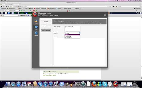 ccleaner not opening on mac ccleaner for mac eurobytes