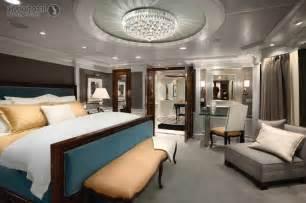 ceiling designs for master bedroom false ceiling designs for master bedroom master bedroom
