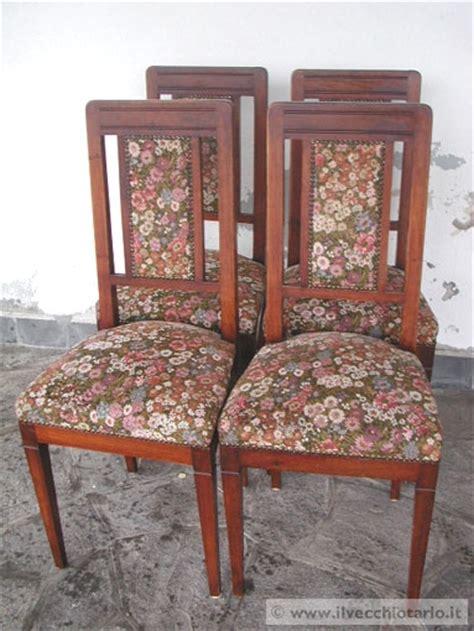 sedie antiche sedie antiche