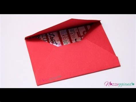 busta da lettere busta da lettere su misura partecipazioni tutorial
