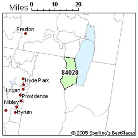 Garden City Area Code Garden City Zip 84028 Utah Climate